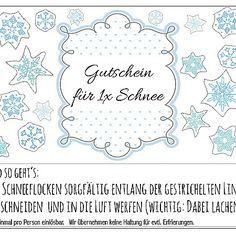schnee_gutschein_ausdrucken_printable