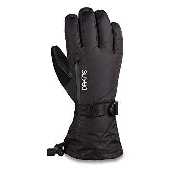 Amazon.com : Dakine Women's Sequoia Glove : Sports & Outdoors