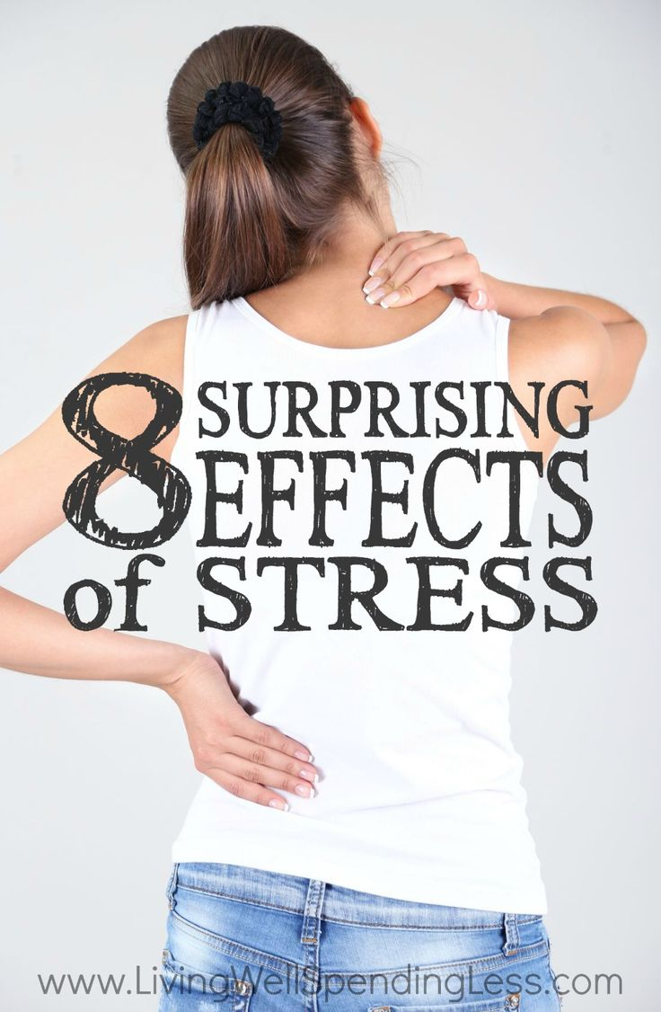 stress effects and healthy stress management Stress is a hormonal reaction that speeds up heart rate and breathing read on for tips on managing stress to prevent health problems.