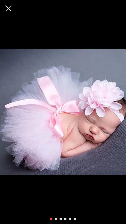 Preciosas pocisiones para foto d bebes recién nacidos