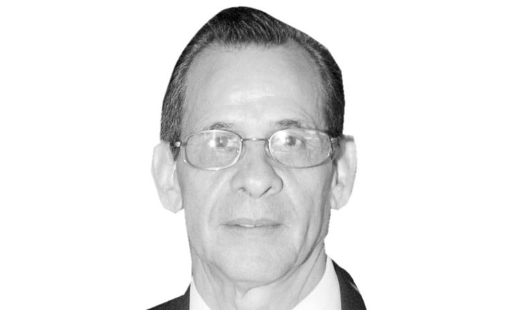 Por Miguel Osmundo Mejía Erazo * La Ley del Instituto de Jubilaciones y Pensiones del Magisterio INPREMA estipula un aumento a la jubilación de los maestro...