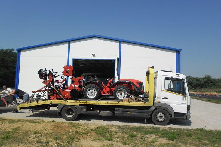 nyírdony_gépátadás_ágyáskészítés_traktor