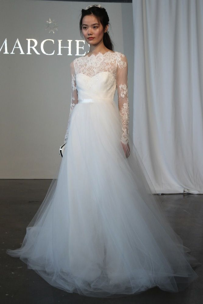 36 best Steven Khalil images on Pinterest | Wedding frocks, Short ...