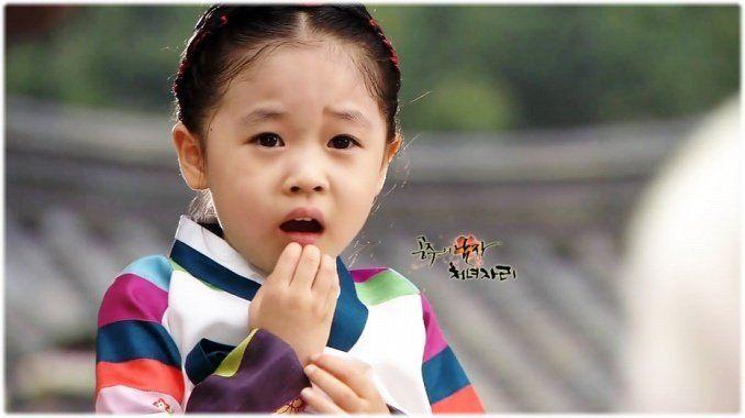 Kim Yoo Bin Biography   Diposkan oleh Mi3L at 14.15