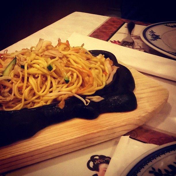 #foodporn #foodcraft #cinese #lacina