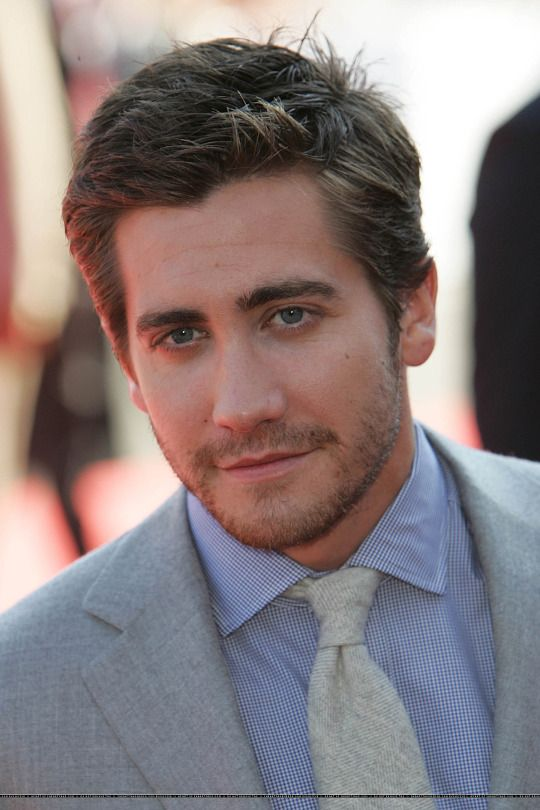 17 Best images about in lღve w Jake Gyllenhaal :*) on ... Jake Gyllenhaal