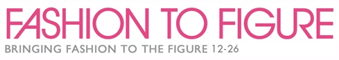 Fashion to Figure: New favorite website!!!! Absolutely gorgeous clothes for plus size women