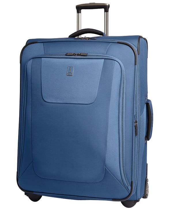 """Travelpro Maxlite 3 28"""" Expandable Rollaboard® Luggage 4011328"""