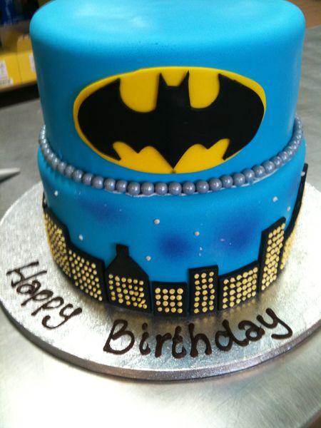 81 best Birthday Cakes images on Pinterest Birthday cakes