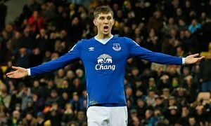 Football transfer rumours: John Stones and Charlie Austin to stay put? - http://footballersfanpage.co.uk/football-transfer-rumours-john-stones-and-charlie-austin-to-stay-put/