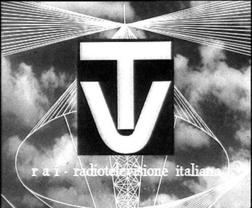 RAI fine trasmissioni