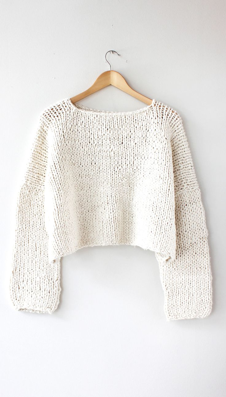 4146 best Knit it images on Pinterest | Knits, Knitting patterns and ...