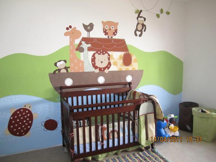 Best Kids Bedroom Images On Pinterest Jungle Room Jungle