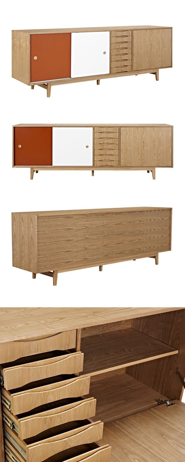 Best 25 tropical media storage ideas on pinterest tropical storage furniture tropical console tables and tropical media cabinets