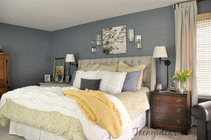 24 best benjamin moore wolf gray images on pinterest 11290 | daa4a13401fc411552e716f6ef64c0b3 swing arm ls bedroom retreat