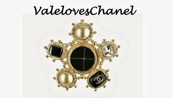 http://valeloveschanel.blogspot.it/