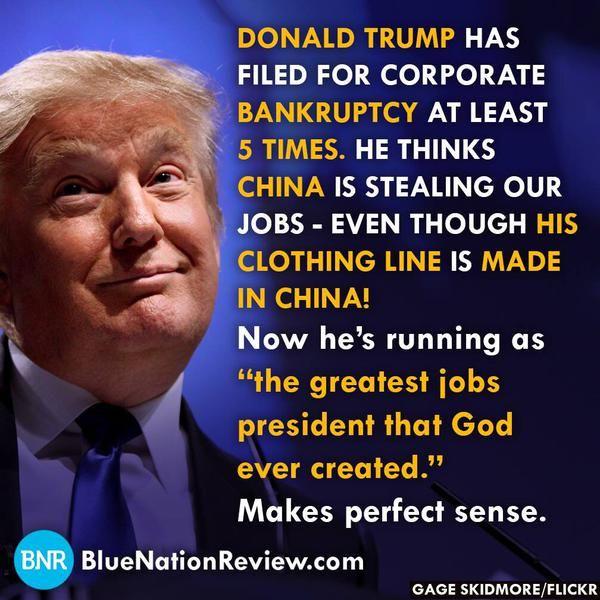 ... , Jokes, Current Politics, Donald Trump Your, People, Donald Trumpti