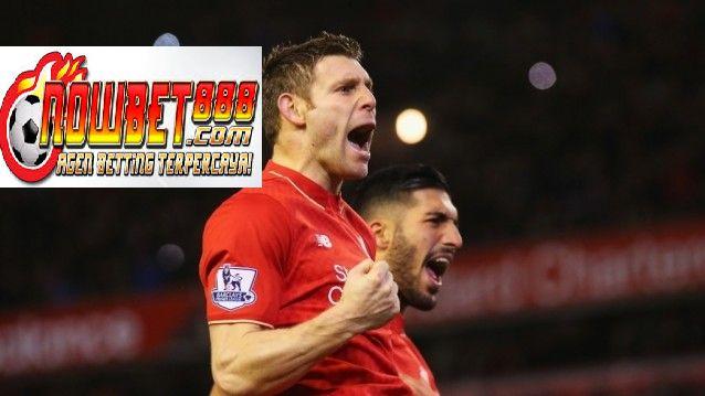 Liverpool kapten James Milner percaya itu adalah waktu yang menyenangkan untuk terlibat dengan klub dan yakin skuad dapat menangani harapan yang berkembang.