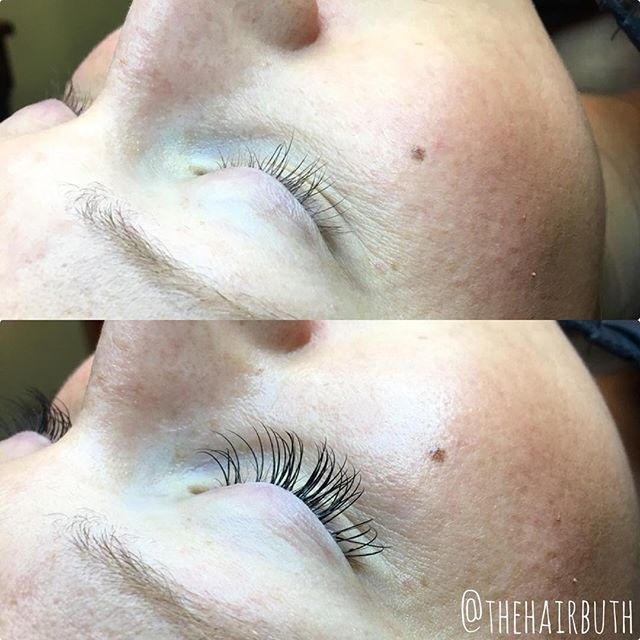 20 best images about Minky's Eyelash Extensions on Pinterest | The ...