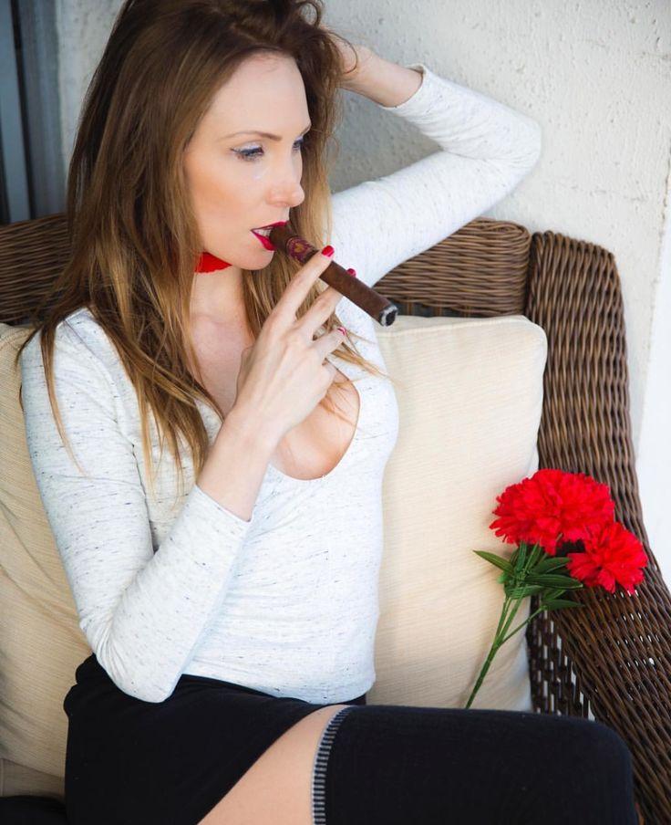 @CigarAficionado
