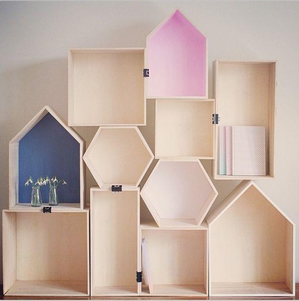 31 best sostrene grene images on pinterest kid bedrooms kids rooms and alt. Black Bedroom Furniture Sets. Home Design Ideas