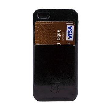 Wallstreet cases med kreditkortshållare #mobilskal