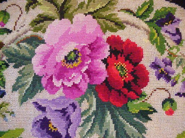 Antiques | Florilegium