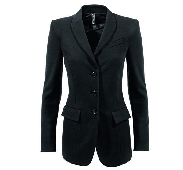 Длинные мужские пиджаки на продажу
