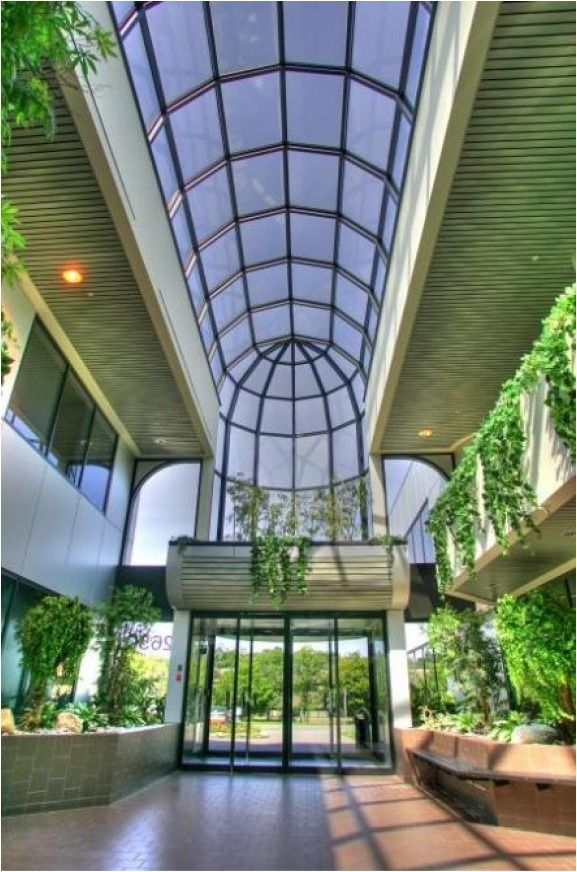2650 Queensview Drive  #OfficeSpace #Architectural #Ottawa