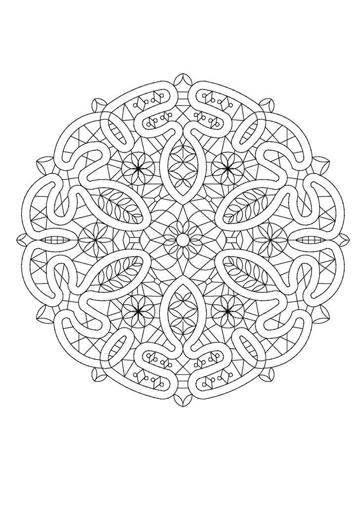 Cantu+9.jpg (1131×1600)