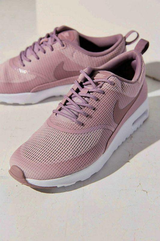 279 scarpe più belle immagini su pinterest nike libero corre, nike scarpe gratis