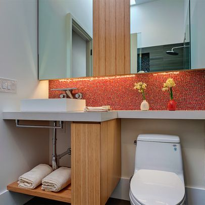 bathroom design ideas pictures remodeling and decor shelf small cabinet under sink
