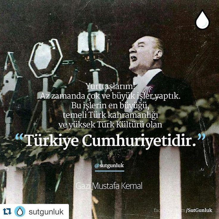 #29ekimcumhuriyetbayramı #29ekim #29 #Ekim #cumhuriyetbayramı #cumhuriyet #Gazi #Mustafa #Kemal #Atatürk