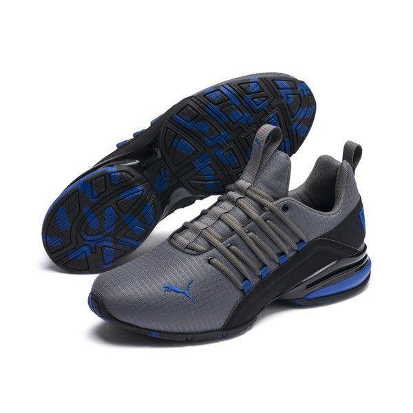 Axelion Rip Men's Training Shoes   PUMA US   Mens training shoes ...