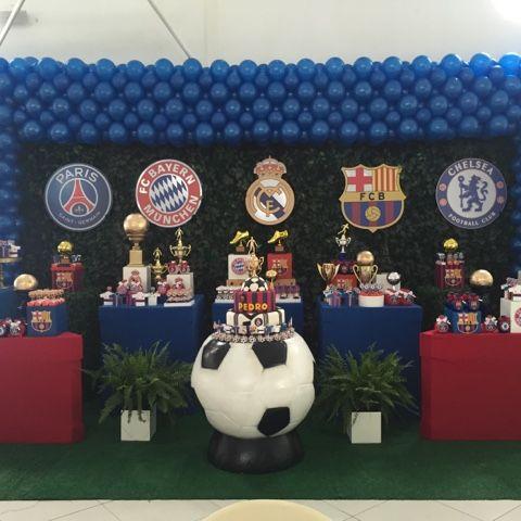 mariahelenadecora 19 992197309: Champions League