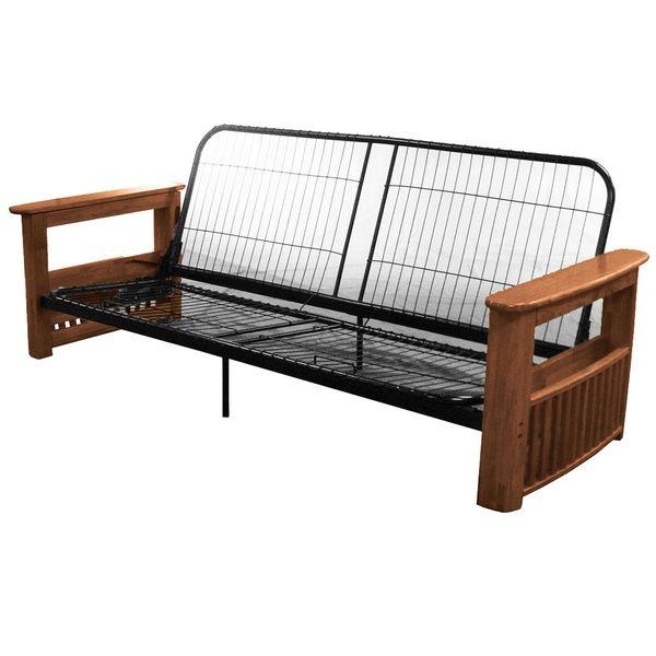 best 25  queen futon frame ideas on pinterest   queen platform bed frame simple futon frame parts   furniture shop  rh   ekonomikmobilyacarsisi