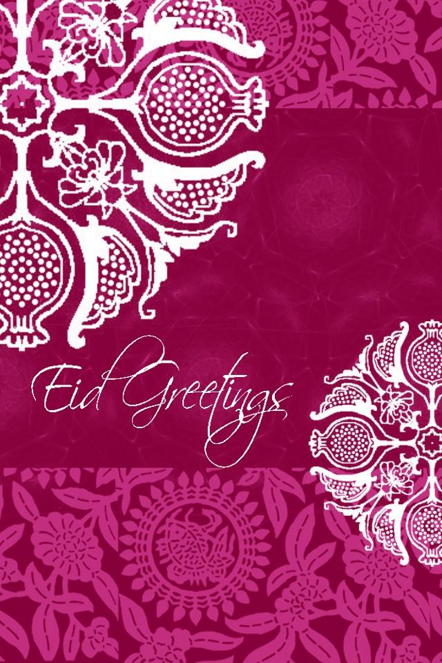 Eid Mubarak!  Google Image Result for http://www.smsblaze.com/wp-content/uploads/2012/08/Eid-Ul-Fitr-Greetings-Cards.jpg