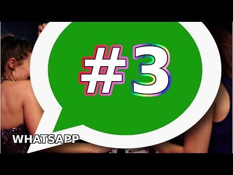 estados para whatsapp facebook twitter 3