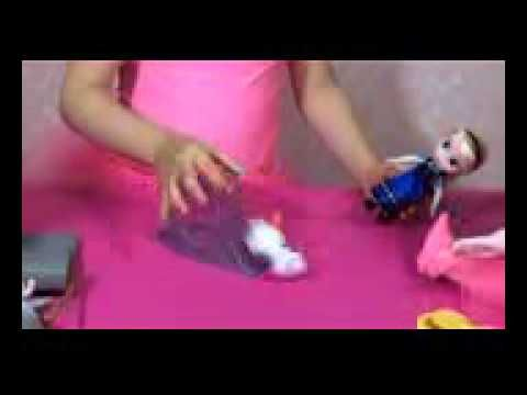 American girl doll videos camping trip episode 2-American girl doll vide...