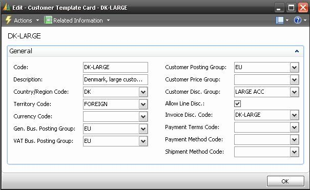 Customer Info Card Template Unique Configure The Prospect Template Card Template Templates Card Templates Printable
