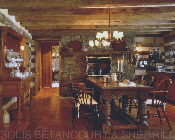 Imaginecozy Staging A Kitchen: 17 Best Images About Solis Betancourt & Sherrill: Kitchens