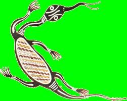 ACT Aboriginal and Torres Strait Islander Education Consultative Group