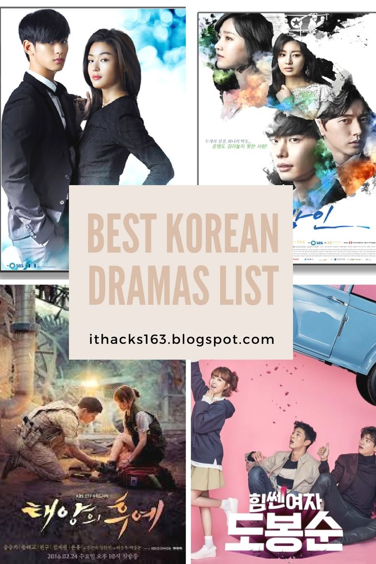 Best Korean Romantic Comedy Dramas List Popular Romantic Korean Dramas You Must Watch Korean Drama List Top Korean Dramas Korean Drama