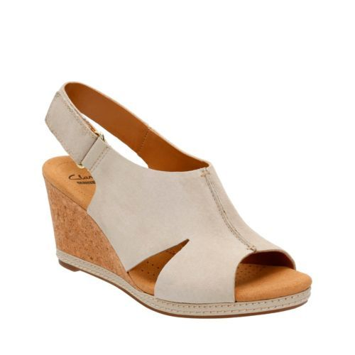 Helio Float4 Sand Suede womens-sandals