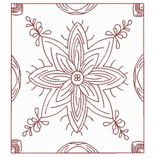 Best images about doodles and zentangles on pinterest