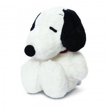 Snoopy!!! :0) Press visit to see sizes and prices, Loads of soft toys and…