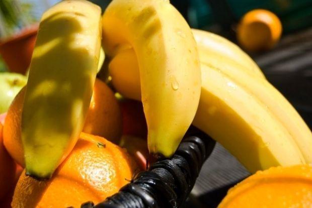 B vitamíny: Pre krásu, energiu, zdravie a psychickú pohodu