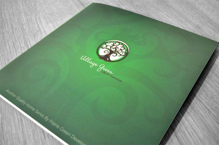 Village_Green_Brochure