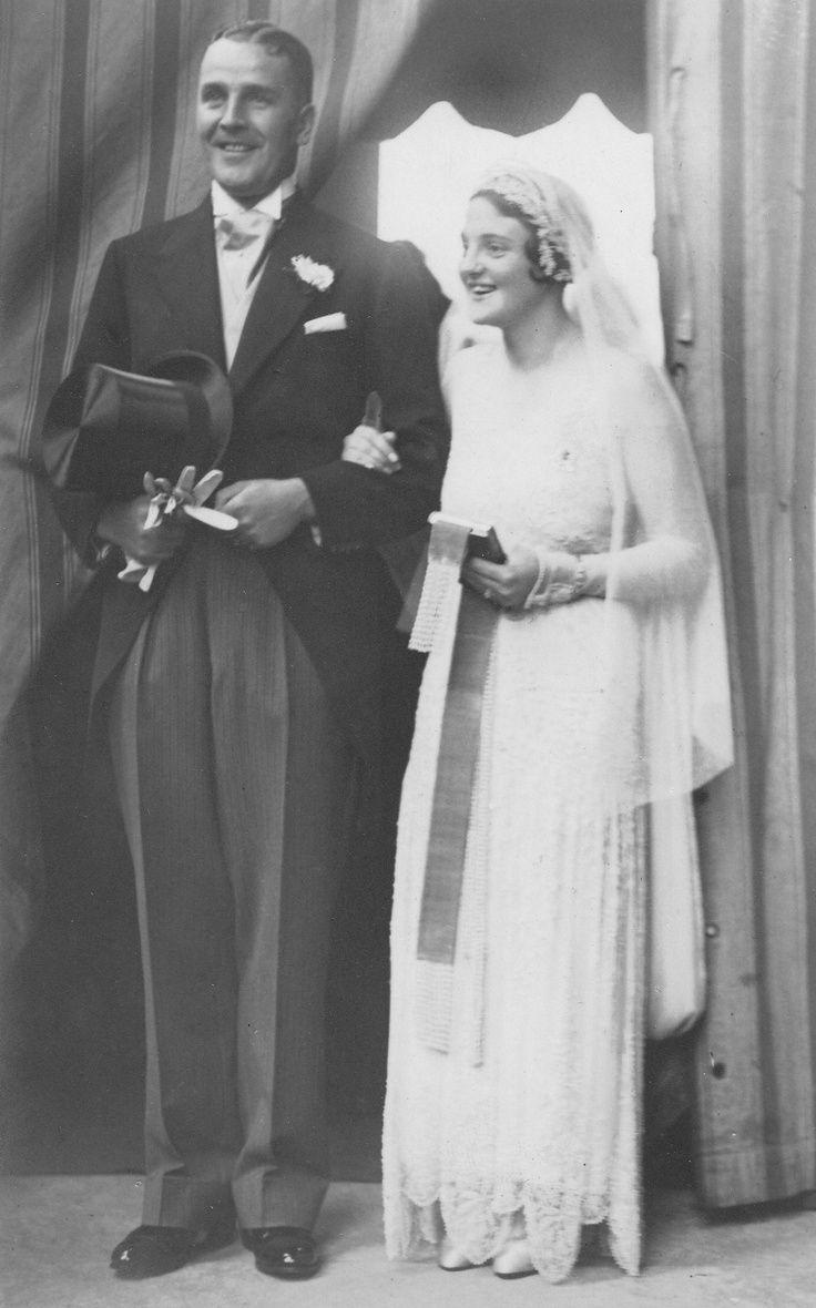 S bride vintage wedding pinterest brides vintage bridal