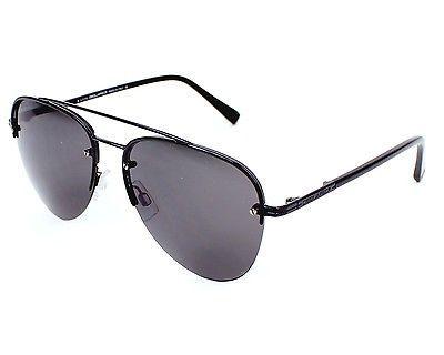 DSQUARED Sunglasses DQ0143. NEW & AUTHENTIC!